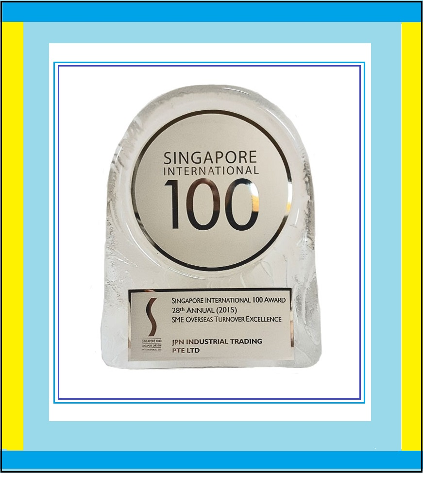 2015-SPORE-INTL-100