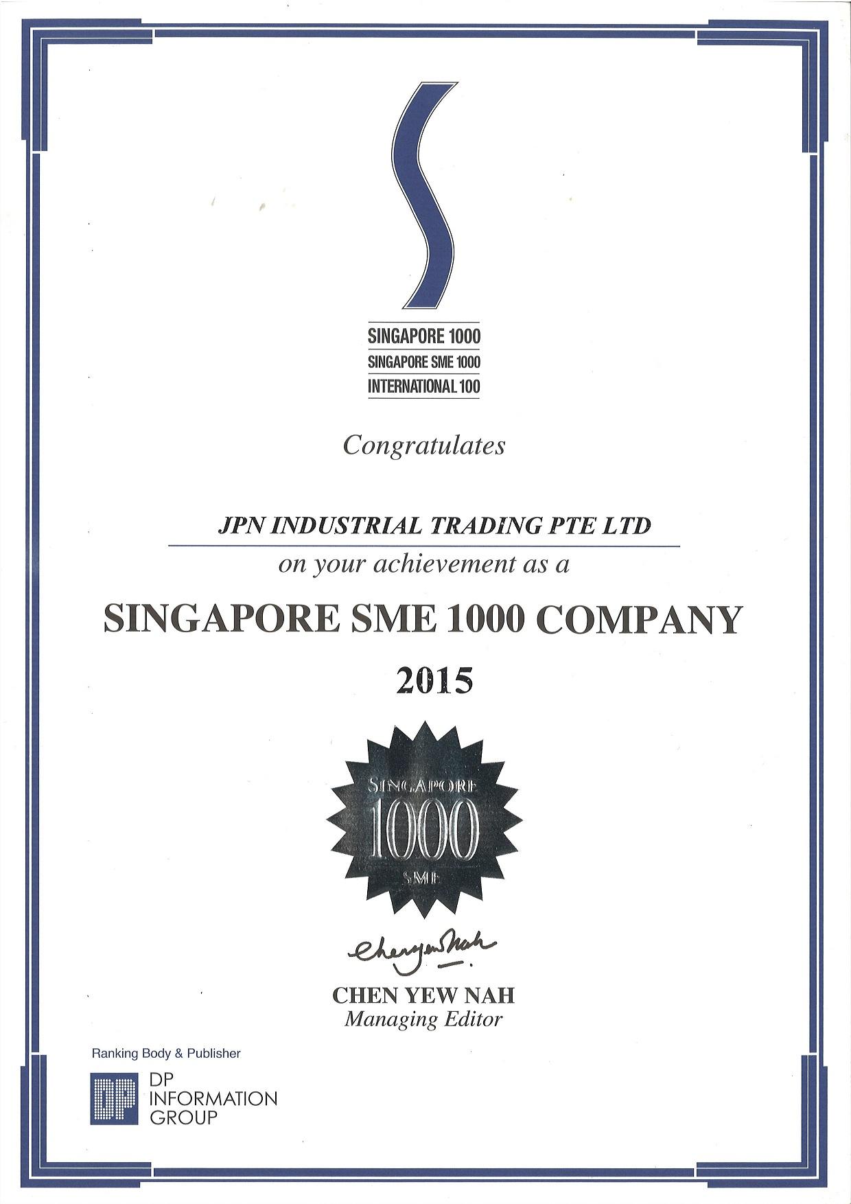 2015-SPORE-SME-1000
