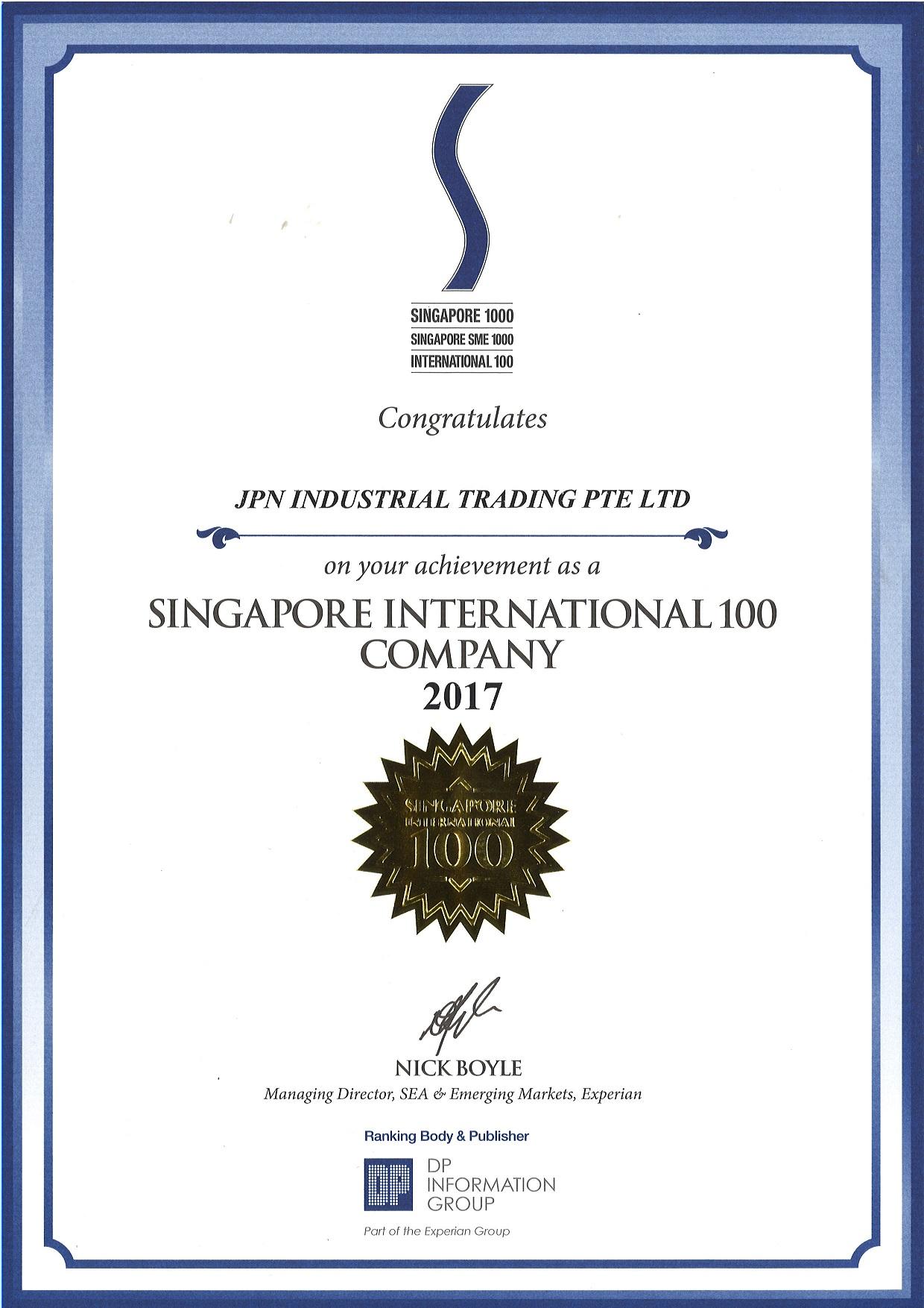 2017-SPORE-INTL-100