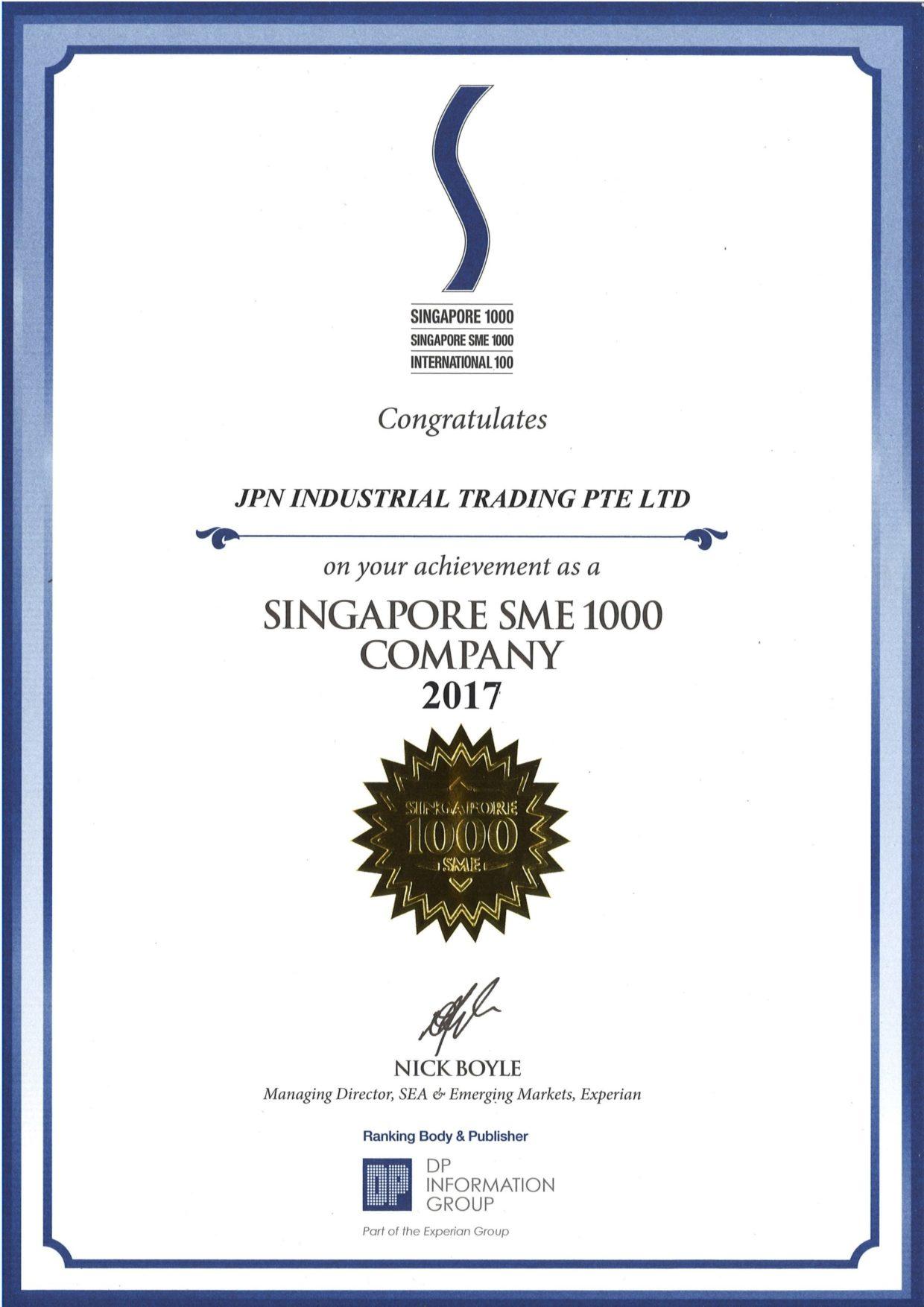 2017-SPORE-SME-1000