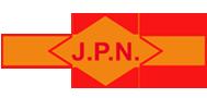 JPN Industrial Trading