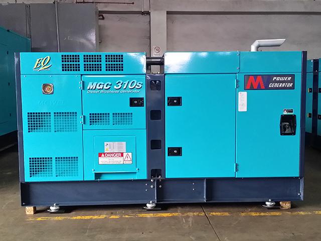 MGC310S
