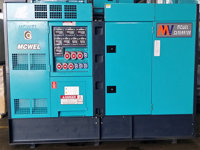 generator_2a